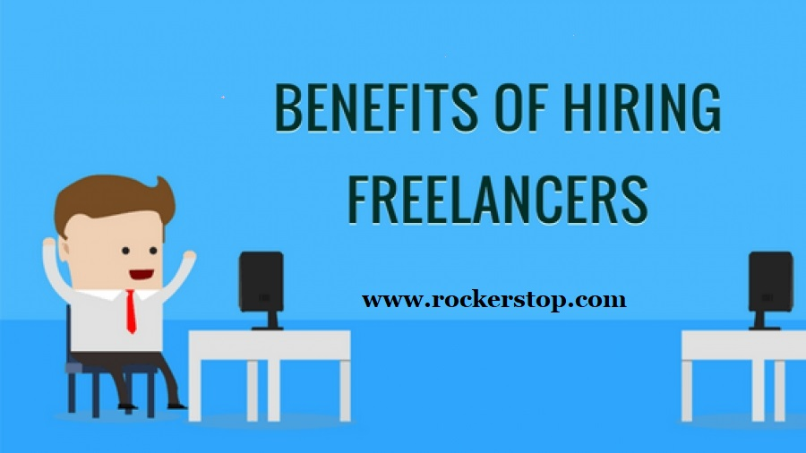 Hire Freelancer in India without Commission | Hire Freelancer Near ME