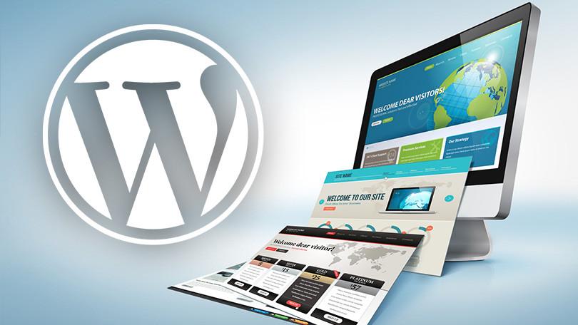 WordPress India