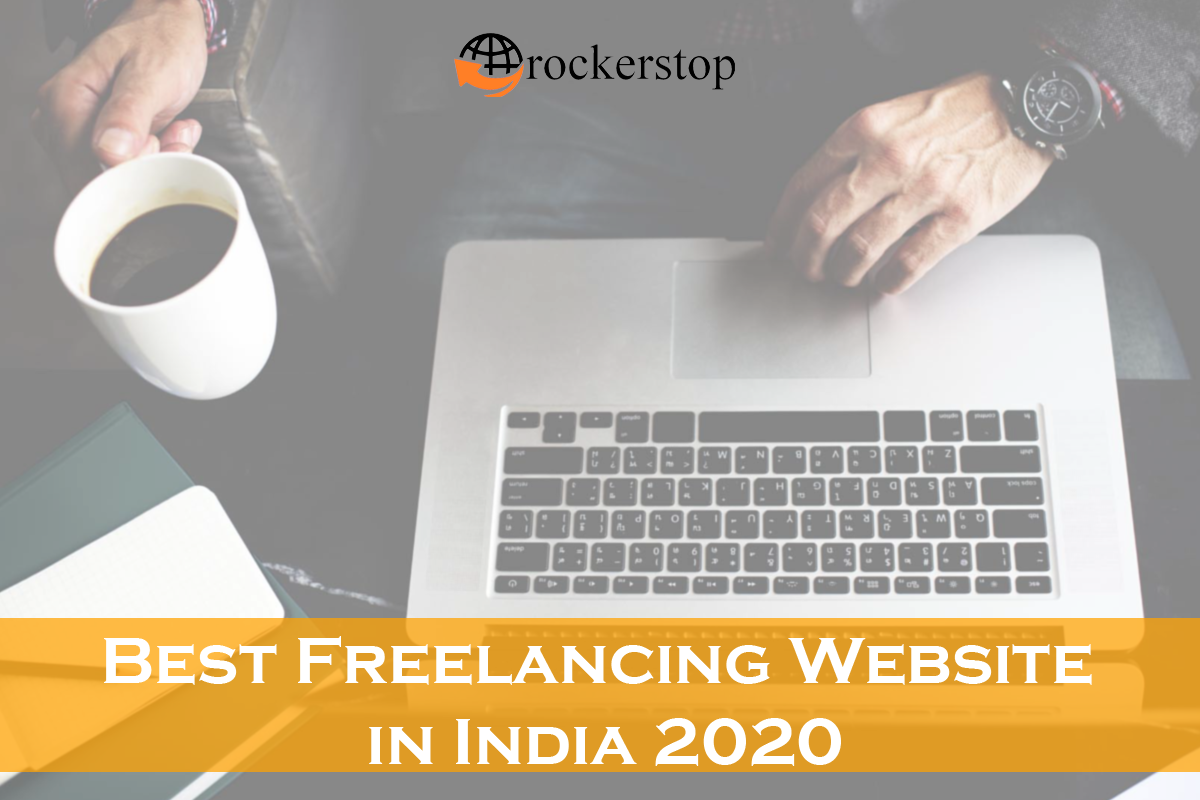 Best-Freelance-Website-in-India