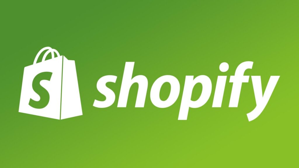 top Benefits of Choosing Shopify for Your Retail Business