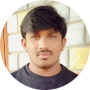 freelancers-in-India-PHP-Hyderabad-Raviteja