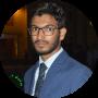 freelancers-in-India-Typing-Karachi-Mehr-Muhammad-Hamza