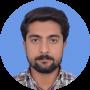 freelancers-in-India-WordPress-Multan-Umiar-khan