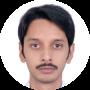 freelancers-in-India-Content-Writing-Kolkata-Subha-Chakraborty
