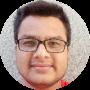 freelancers-in-India-Writing-Bangalore-Keshav-raj-