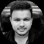 freelancers-in-India-Odoo-kendrapara-Pravash-Chandra-Das