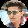 freelancers-in-India-Copy-Typing-Sambhal-mohd-kamran