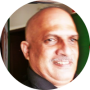 freelancers-in-India-Content-Writing-Madurai-Vivian-Sudhir