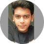 freelancers-in-India-Website-Design-Barasat-Sanu-brahma