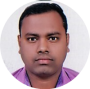 freelancers-in-India-DATA-ENTRY-KOLKATA-BISWAJIT-PAUL