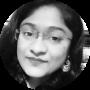 freelancers-in-India-Microsoft-Basmath-Nikita-Burkule