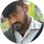 freelancers-in-India-Computer-Science-Hulkoti-Arunkumar-Yamanur