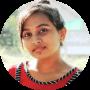 freelancers-in-India-Data-Entry-Palakkad-Priyanga-R