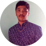 freelancers-in-India-Massage-at-Home-Chirala-Bhanu-prakash