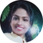 freelancers-in-India-Data-Warehousing-Nagpur-Alisha-Kamod-Dongre