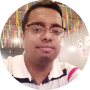 freelancers-in-India-Server-Kolkata-Abbas-ali