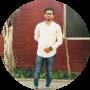 freelancers-in-India-Full-Stack-Development-Lahore-Hamza-Sadiq