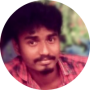 freelancers-in-India-Blog-Writing-trichy-gopi