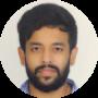 freelancers-in-India-Software-Development-Hyderabad-Ashwin-Etikala