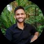 freelancers-in-India-Web-Development-Surat-Ganpat-Kalal