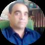 freelancers-in-India-Article-Writing-Shikarpur-Shaikh-Abdul-Rasheed-
