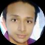 freelancers-in-India-Typing-MOSTAFIJUR-RAHAMAN-SHIKDER