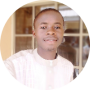 freelancers-in-India-Html-Ilorin-Yusuf-Abdulrasheed-Afolabi
