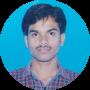 freelancers-in-India-Android-Bangalore-Jayaraj-Kadiveti