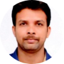 freelancers-in-India-Data-Mining-Lucknow-Anil-Kumar