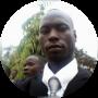 freelancers-in-India-Business-Consultant-Kampala-Charles-Lwanga