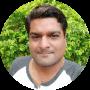 freelancers-in-India-website-developer-Jaipur-Garvit