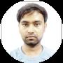 freelancers-in-India-Data-Entry-chhatarpur-Gaurav-Shrivastav