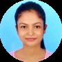 freelancers-in-India-Psychologist-Navi-Mumbai-khwahish-maurya