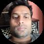 freelancers-in-India-Data-Entry-Jaipur-Rituraj-sinoura