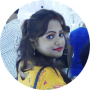 freelancers-in-India-Party-Makeup-Asansol-Shreya-Dutta-