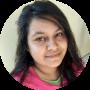 freelancers-in-India-Editing-Rishikesh-Sheetal-kailkhura