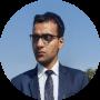 freelancers-in-India-Data-Entry-New-Delhi-Sahil-kaushik
