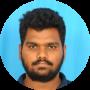 freelancers-in-India-Test-Automation-Mysore-Vinnu-singh