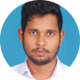 freelancers-in-India-Icon-Design-kurnool-UPPARAHAL-SOMASHEKAR
