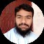 freelancers-in-India-website-developer-Sargodha-Faisal-Mehmood