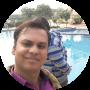 freelancers-in-India-SEO-Bilara-Jodhpur-Sirajuddin