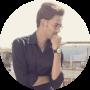 freelancers-in-India-website-developer-surat-Rajan
