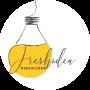 freelancers-in-India-Graphic-Design-Anand-Jignesh-Patel