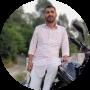 freelancers-in-India-PHP-Web-Training-/-Teacher-New-Delhi-Manoj-kumar
