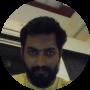 freelancers-in-India-Web-Development-Pune-Sushil-Kawad