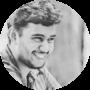 freelancers-in-India-Software-Development-Kerala-Kottayam-Arun-Dev