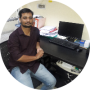 freelancers-in-India-Data-Entry-Jaipur-Mazid-Ali