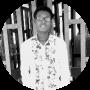 freelancers-in-India-Graphic-Design-Benin-Pius-Godstime