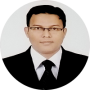 freelancers-in-India-Logo-Design-Dhaka-Nur-Mohammad-