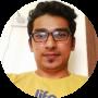 freelancers-in-India-JAVA-Pune-Vikram-Kataria